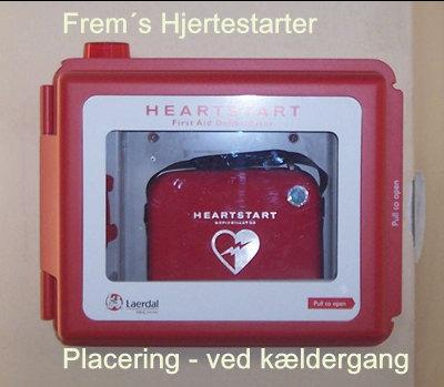 57-hjertestarter