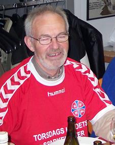 kassinger-sparkemester-2005