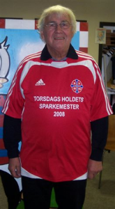aarets-sparkemester-2008