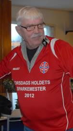 tordag-holdet-6-12-2012-18a