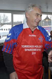tordag-holet-2-12-2010-41-1