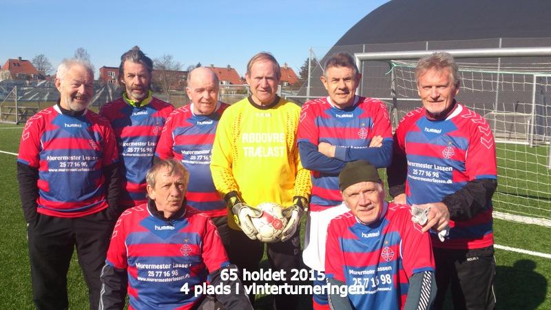 http://vinterturneringen.dk/resultaterogkampe.php?tur=109&mode=kampkalenderhold&hold=670